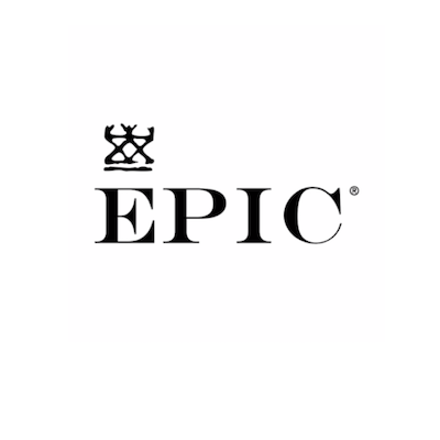 Epic Bar General Mills Expo West Keto Certified Certified Paleo
