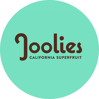 Joolies - Certified Paleo dates at Expo West 2020