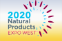 Grain-Free, Paleo, and Keto Certified Brands at Expo West 2020
