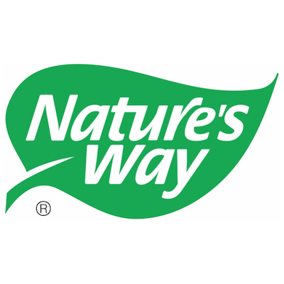 Nature's Way - Certified Paleo, KETO Certified Expo West 2020