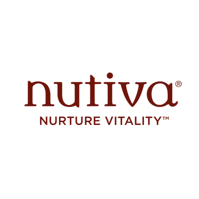 Nutiva - Certified Paleo, KETO Certified products at Natural Food Products Expo West