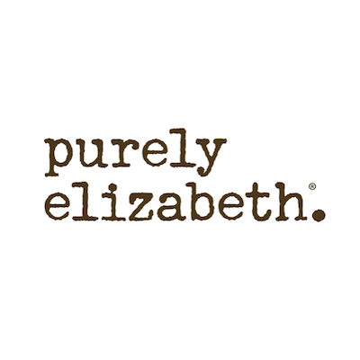 Purely Elizabeth - Certified Paleo, Keto Certified granolas Natural Food Products Expo West