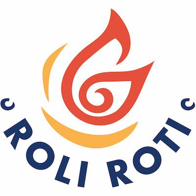 Roli Roti - Certified Paleo, Keto Certified bone broth expo west
