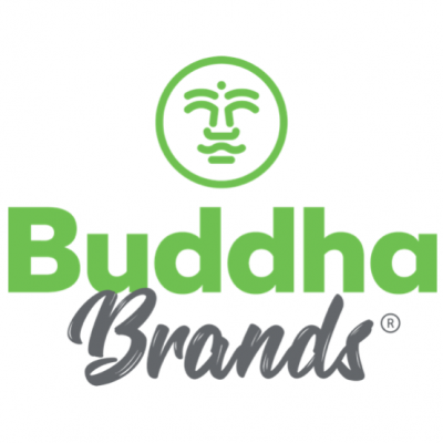 Temple Lifestyle - Buddha Brands - Hungry Buddha - Keto Certified by the Paleo Foundation