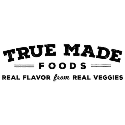 True Made Foods - Certified Paleo, PaleoVegan by the Paleo Foundation