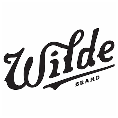 Wilde Brands - Certified Paleo and Keto Certified by the Paleo Foundation Expo West