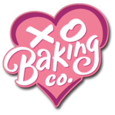 XO Baking Co. - Certified Paleo, PaleoVegan by the Paleo Foundation