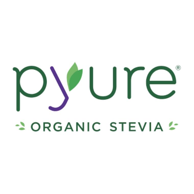 pyure stevia keto certified