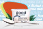 Good Culture Cottage Cheese: Reinvigorating a Stagnant Industry