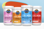 Garden of Life Collagen: The Importance of Traceability