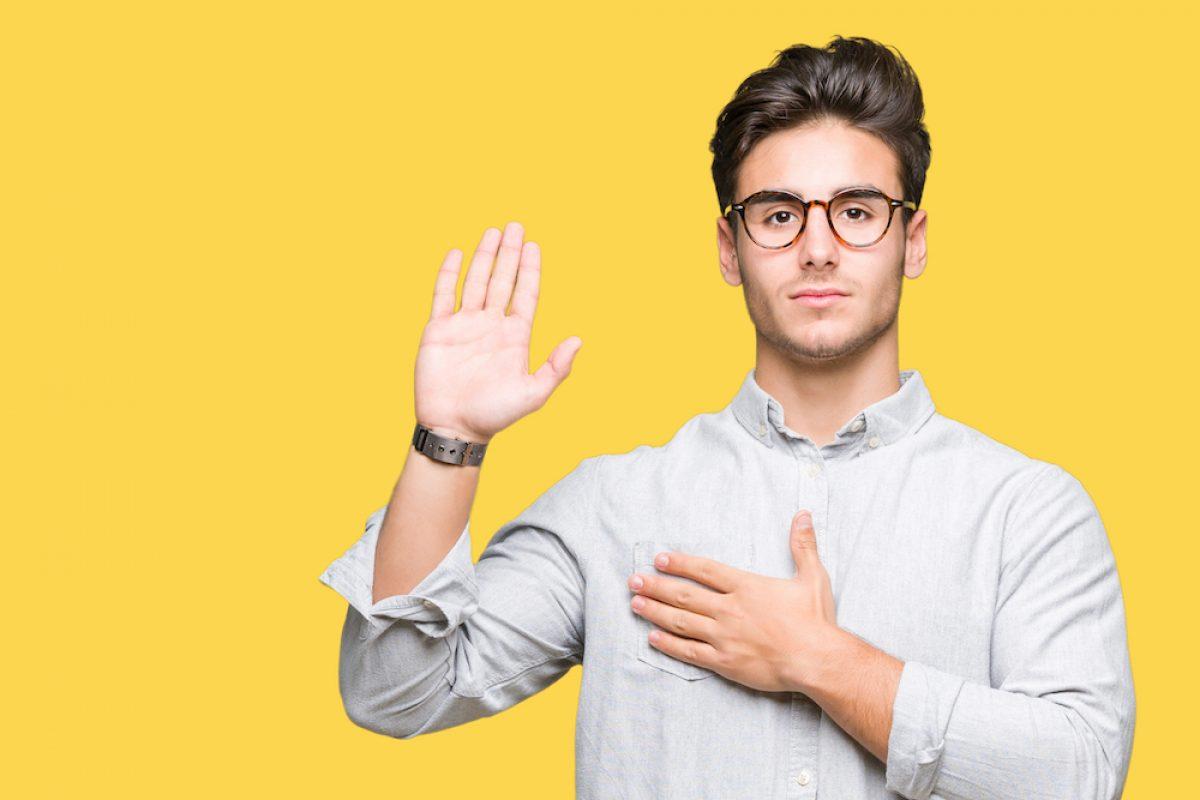 3 Consejos para Aumentar la Lealtad del Consumidor