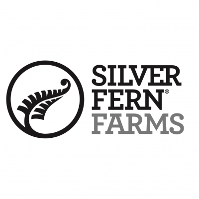 Silver Fern Farms logo - Certified Paleo, Keto Certified by the Paleo Foundation