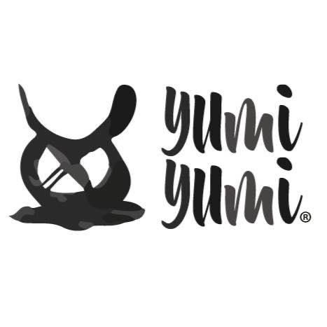Yumi Yumi logo - Keto Certified by the Paleo Foundation