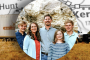 Broken Arrow Ranch: A Thriving Business Providing Needed Ecological Services