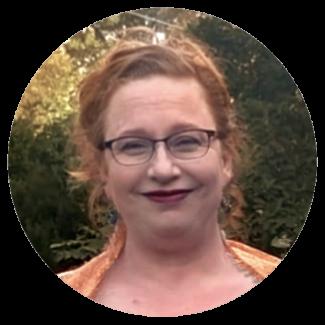Jennifer Eyer About Us Paleo Foundation