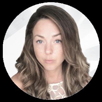 Karen Pendergrass About US Paleo Foundation Standards Team