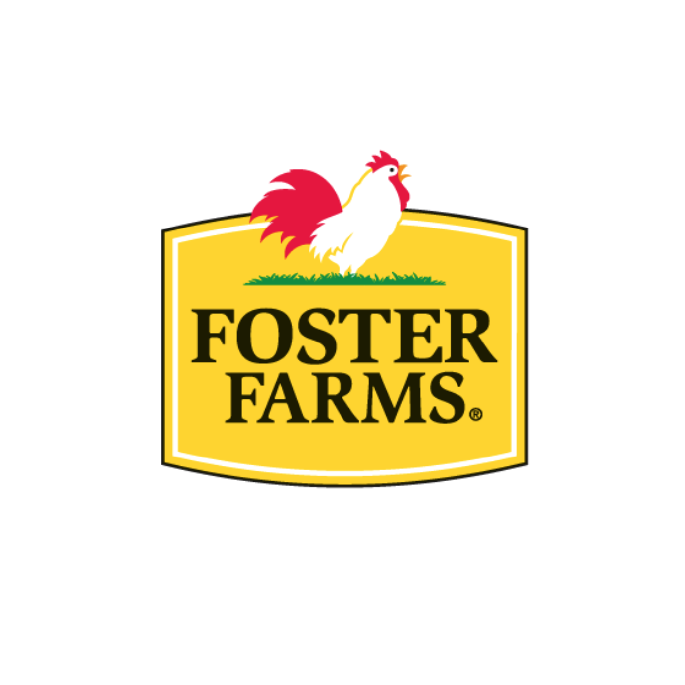 Foster Farms logo - Keto Certified by the Paleo Foundation
