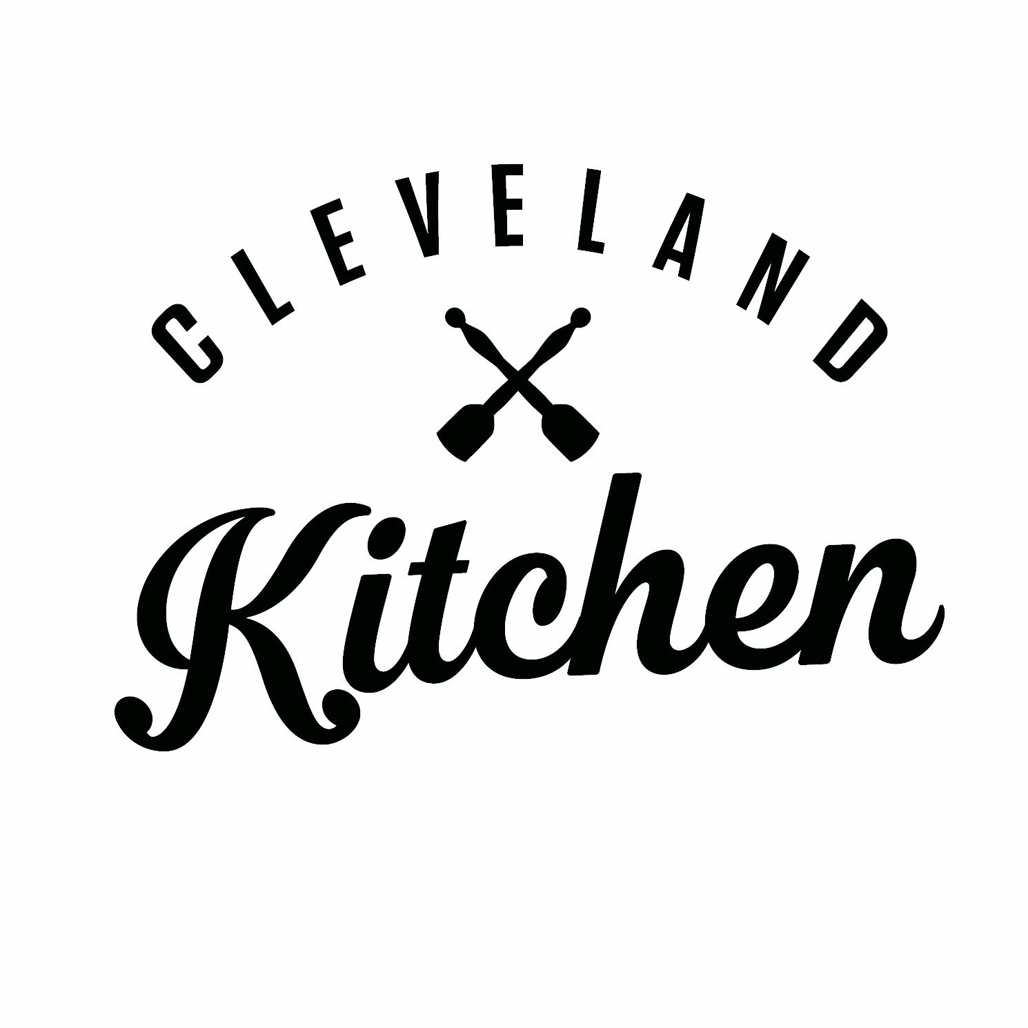Cleveland Kitchen logo - Keto Certified by the Paleo Foundation