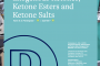 Exogenous Ketones, Ketone Esters and Ketone Salts