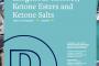 Exogenous Ketones, Ketone Esters and Ketone Salts
