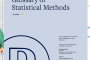 Statistical Methods Glossary