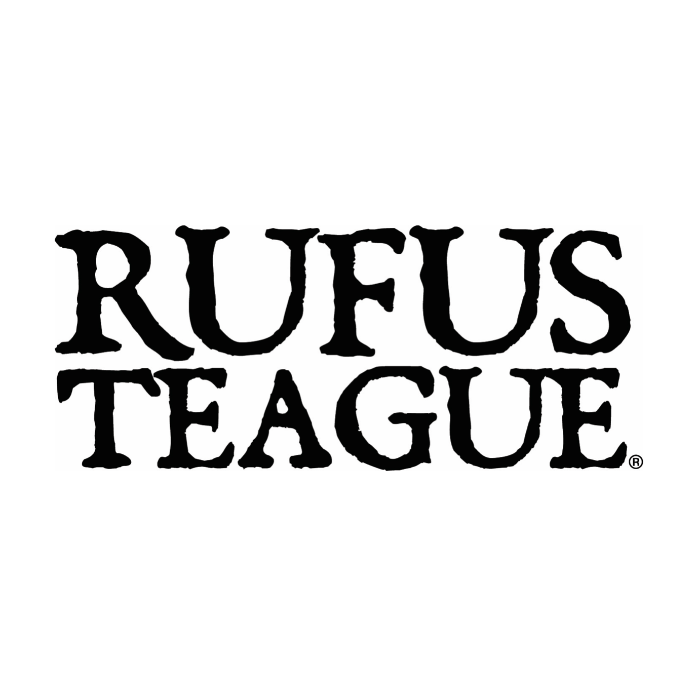 Rufus Teague logo - Keto Certified by the Paleo Foundation