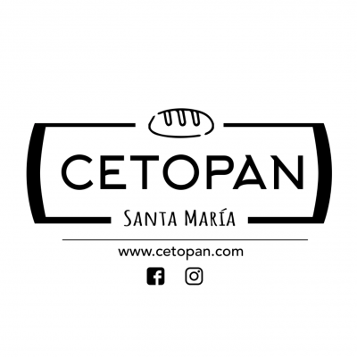 CetoPan logo - Keto Certified by the Paleo Foundation