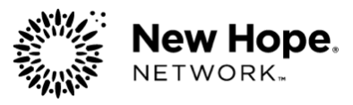 Keto Certified featured in New Hope Network