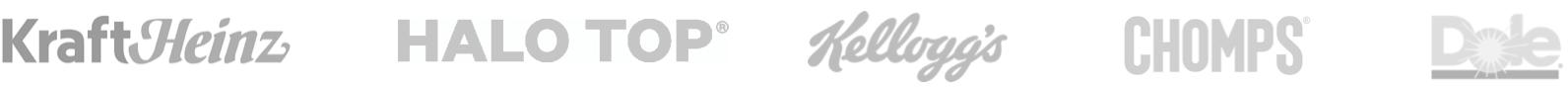 Keto Certified Brands