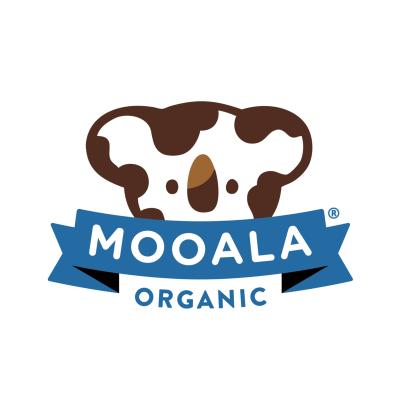 Mooala logo v2 - Keto Certified by the Paleo Foundation