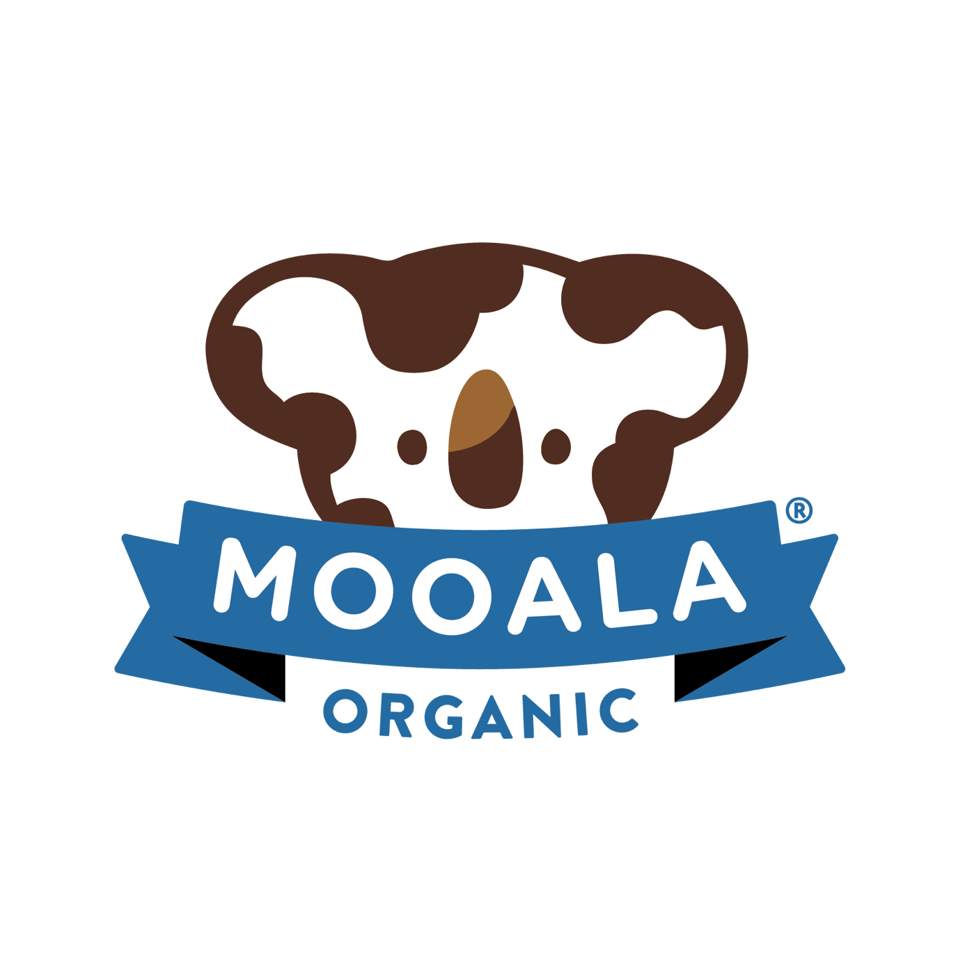Mooala logo - Keto Certified by the Paleo Foundation