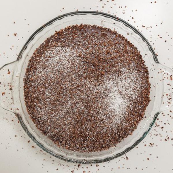 Premium Dessert Keto Crust - Sooo Ketolicious - Keto Certified by the Paleo Foundation