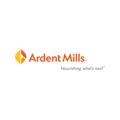 Ardent Mills logo - KETO Certified by the Paleo Foundation
