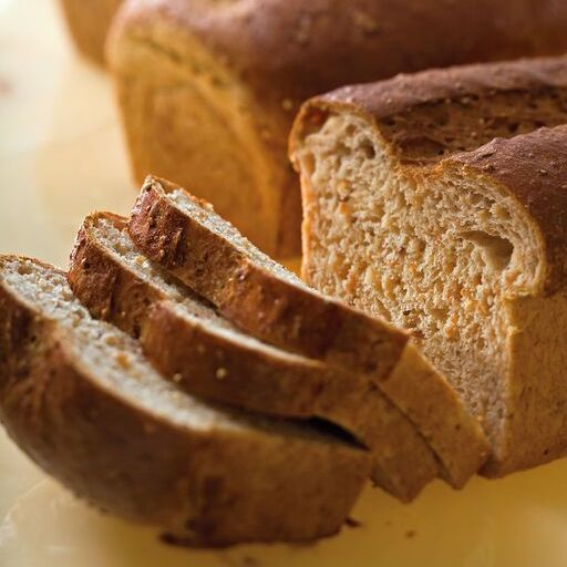 Net Carb bread - Ardent Mills - Keto Certified by the Paleo Foundation