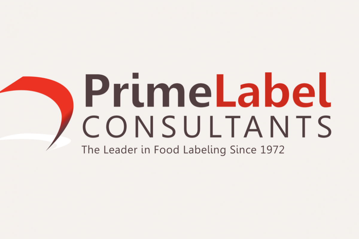 Prime Label Consultants Navigating Keto Labeling Requirements