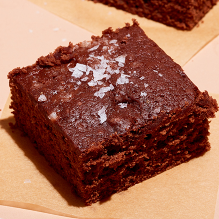 Salted Brownie - Thrive Market - Certified Paleo KETO Certified by the Paleo Foundation.jpg