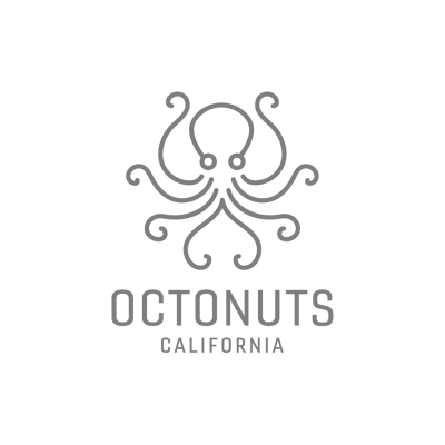 Octonuts Logo - Certified Paleo KETO Certified Paleo Vegan Grain Free by the Paleo Foundation