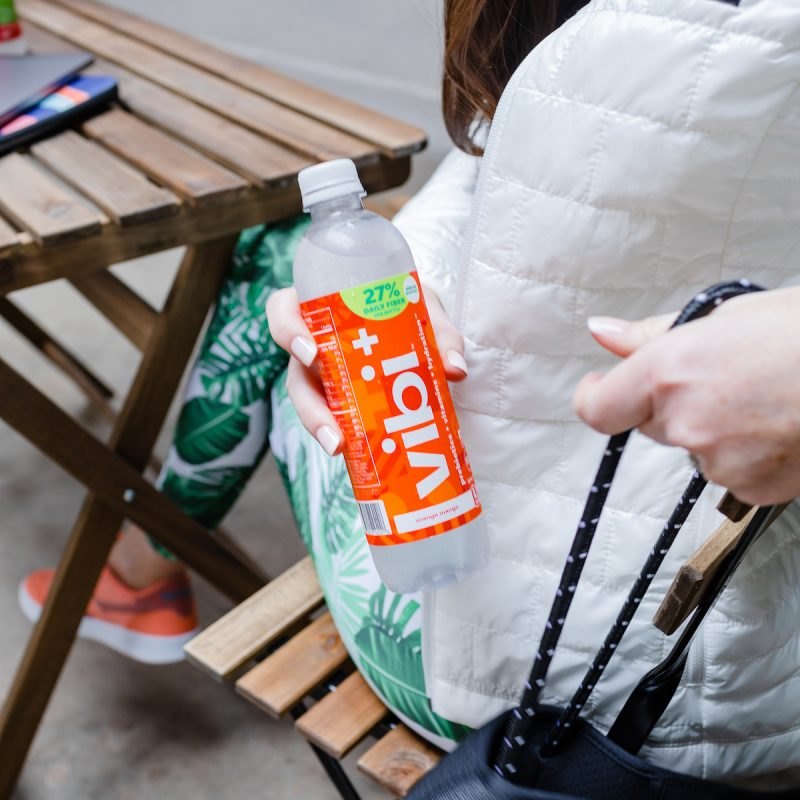 Orange Mango 02 - vibi - Keto Certified by the Paleo Foundation