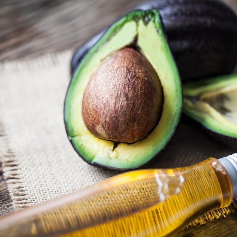 Avocado - Avocajoe - Keto Certified by the Paleo Foundation