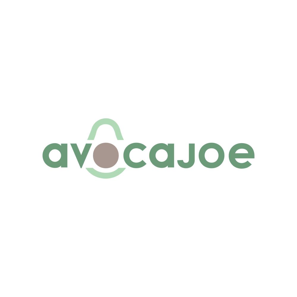 Avocajoe Logo - KETO Certified by the Paleo Foundation