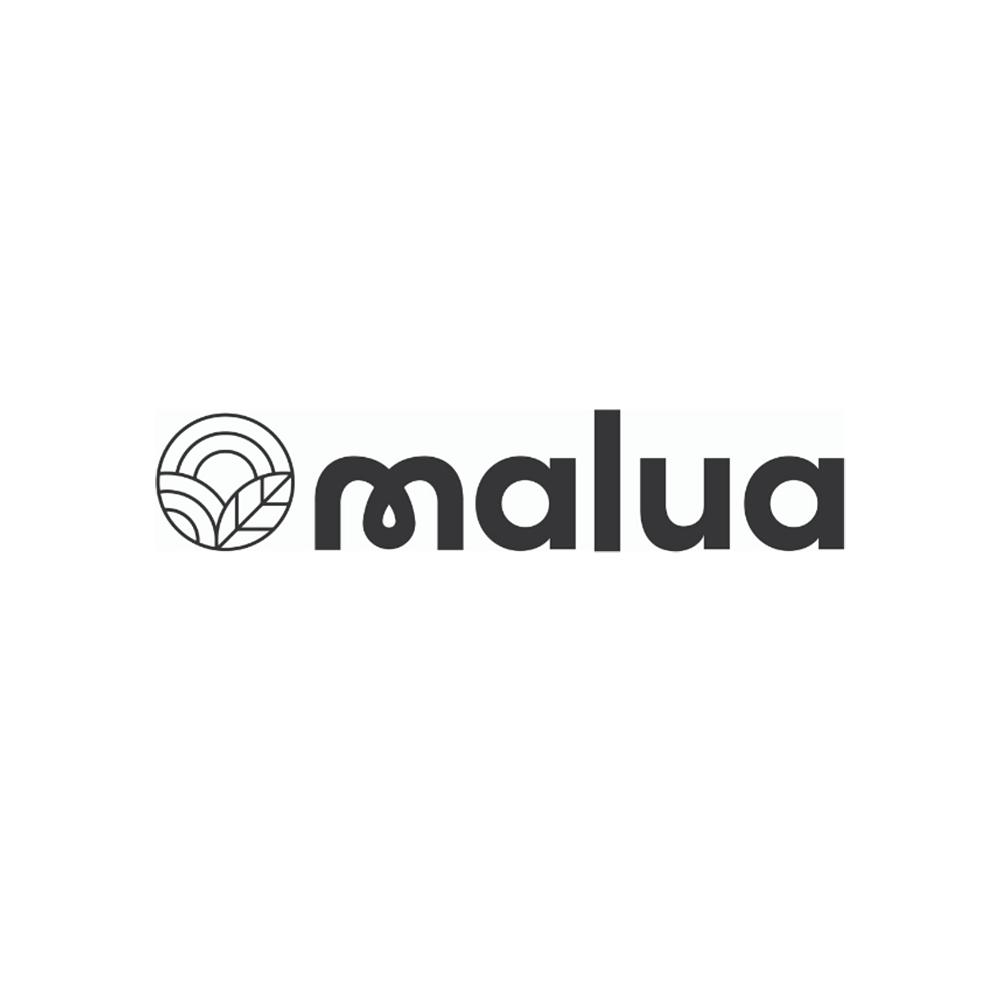 Malua Logo - Keto Certified by the Paleo Foundation
