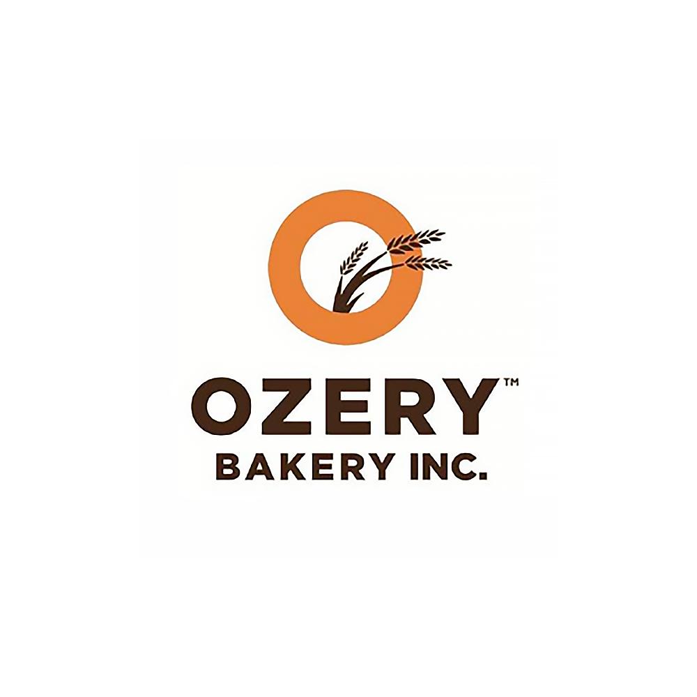 Ozery Bakery Logo - Keto Certified by the Paleo Foundation