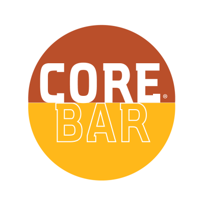 Core Foods Logo - Keto Certified by the Paleo Foundation