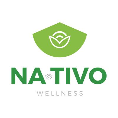 Nativo Wellness Logo - Certified Paleo Keto Certified Paleo Vegan by the Paleo Foundation