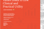 High Variability in Glycemic Index Values Leads to Low Practical Utility
